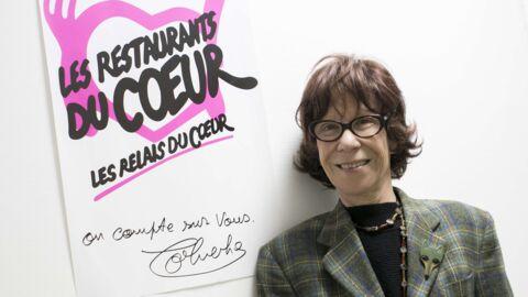 Mort de Véronique Colucci, l'ex-femme de Coluche, à 69 ans