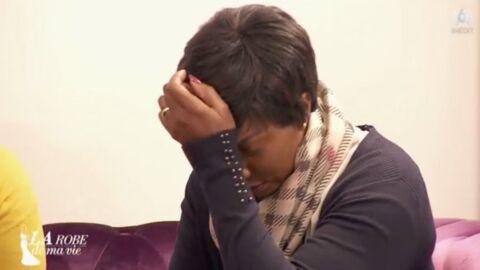 VIDEO La Robe de ma vie: choquée par le choix de sa fille, une mère la menace!