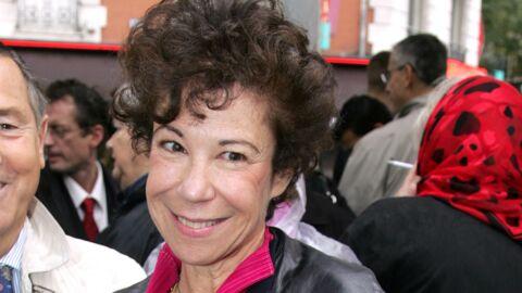 Mort de Véronique Colucci: les hommages vibrants de Jenifer, Michaël Youn et Mimie Mathy