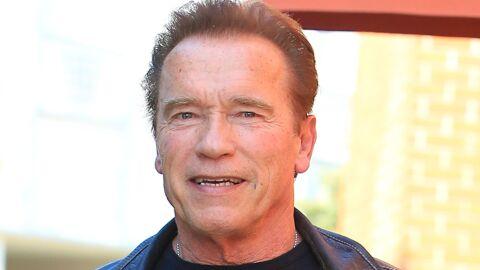 Arnold Schwarzenegger: opéré du coeur, l'acteur se sent  «très bien»