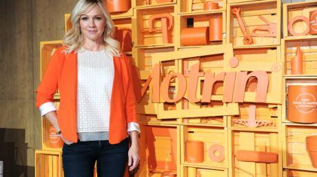 Jennie Garth: le mari de la star de Beverly Hills demande le divorce