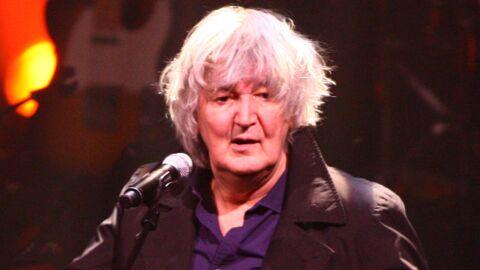 L'ex-femme de Jacques Higelin raconte sa dernière journée auprès du chanteur: «il ne parlait plus»