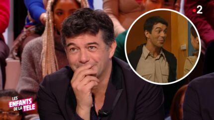 VIDÉO Stéphane Plaza: son apparition incognito dans une série TRÈS connue de France 2
