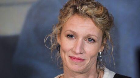 Alexandra Lamy payée «le tiers du salaire» de Jean Dujardin? Les productrices d'Un gars, une fille s'expliquent