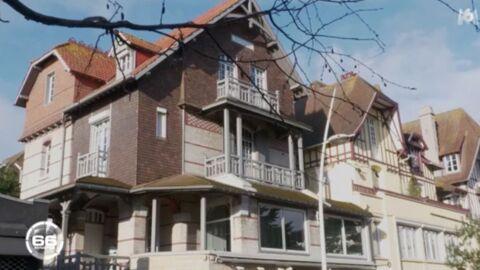 Brigitte Macron: découvrez la mystérieuse signification du nom de sa villa au Touquet