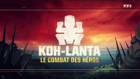 La Villa des Cœurs Brisés 4: un candidat emblématique de Koh-Lanta rejoint le casting