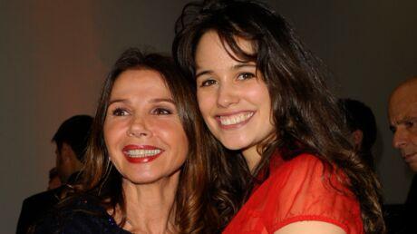 Clem: pourquoi Lucie Lucas et Victoria Abril n'étaient pas présentes dans la série