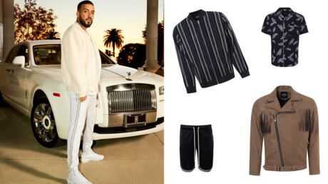boohooman-lance-une-collection-exclusive-avec-french-montana