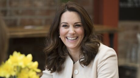 Kate Middleton enceinte: l'hôpital en pleins préparatifs à quelques jours de l'accouchement!