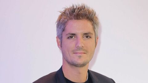 Jean-Baptiste Boursier, visage emblématique de BFMTV, quitte la chaîne