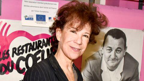 Obsèques de Véronique Colucci: elle sera enterrée ce 12 avril à Montrouge