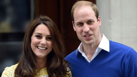 Kate Middleton enceinte: tout ce qu'il faut savoir sur la maternité où elle va accoucher