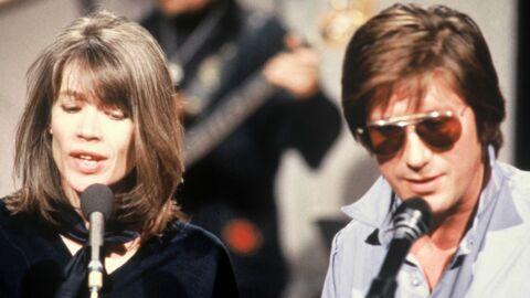 Françoise Hardy: sa rencontre avec Jacques Dutronc ne s'est pas passée DU TOUT comme on le pense