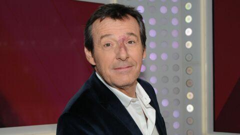VIDEO Jean-Luc Reichmann explique pourquoi TF1 lui interdit de se rendre dans TPMP