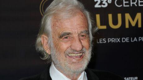 photos-jean-paul-belmondo-tres-en-forme-et-entoure-de-ses-petits-enfants-pour-ses-85-ans