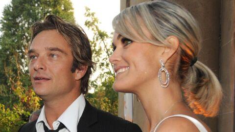 Laeticia Hallyday: pourquoi David l'a extrêmement déçue
