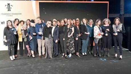 FIFI AWARDS 2018: retour sur la cérémonie qui célèbre et récompense le meilleur du parfum