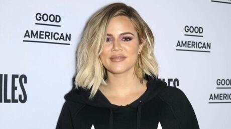kim-kardashian-son-cadeau-hors-de-prix-pour-sa-soeur-khloe-qui-vient-d-accoucher
