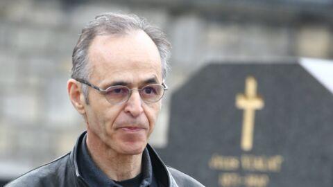 Jean-Jacques Goldman: voilà ce que le chanteur a fait lors des obsèques de Véronique Colucci
