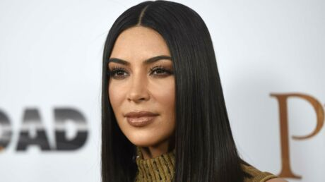 kim-kardashian-devoile-une-adorable-video-de-sa-fille-chicago
