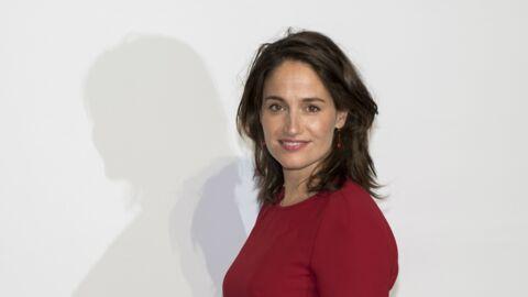 Marie Gillain: qui est l'acteur qui partage la vie de l'héroïne de Speakerine?