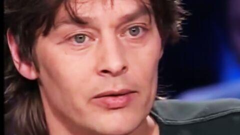 Alain Delon: son fils illégitime avec Nico raconte comment sa mère l'a entrainé dans l'enfer de la drogue