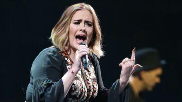 La vie d'Adele