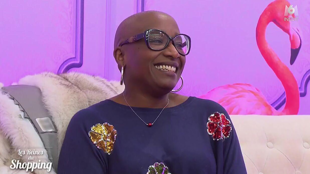 VIDEO Les Reines du shopping: une ex-candidate emblématique de The Voice au casting!