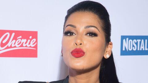 Ayem Nour accusée de retoucher ses photos, elle s'affiche encore plus sexy sur Instagram
