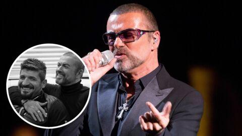 Course à l'héritage: après Johnny, le compagnon de George Michael obligé de vendre ses affaires pour survivre