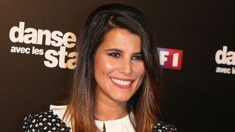 Karine Ferri aimerait présenter Danse avec les Stars, elle lance un appel à TF1