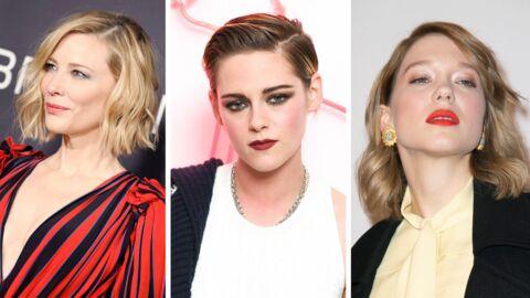 PHOTOS Cannes 2018: Découvrez les huit prestigieuses célébrités qui composent le Jury