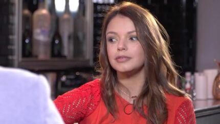 VIDEO Séverine Ferrer: approchée pour participer à DALS, la production ne lui a plus donné de nouvelles