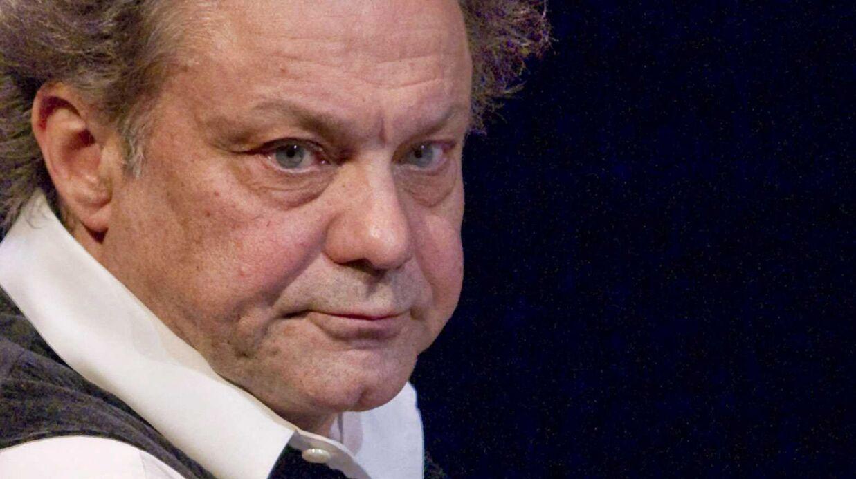 Philippe Caubere Accuse De Viol Leffroyable Temoignage De La Plaignante Devoile