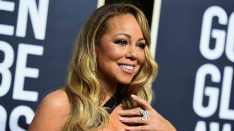 Mariah Carey: la chanteuse est ENCORE accusée de harcèlement sexuel