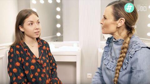 VIDEO Transformez votre make up de jour en look du soir grâce aux conseils de l'Expert MakeUp Miky Lagadec