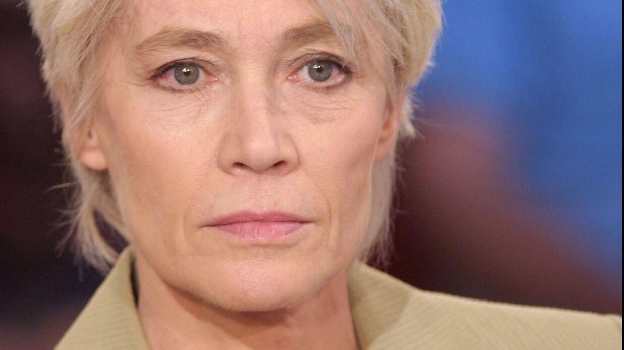Françoise Hardy a tiré un trait sur sa vie amoureuse et tacle une bonne fois pour toute Jacques Dutronc