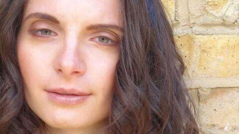 Mort de Sophie Lionnet: un des accusés raconte ce qui s'est passé la nuit du meurtre