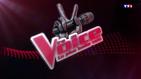 The Voice: combien gagnent les candidats lors des primes en direct?