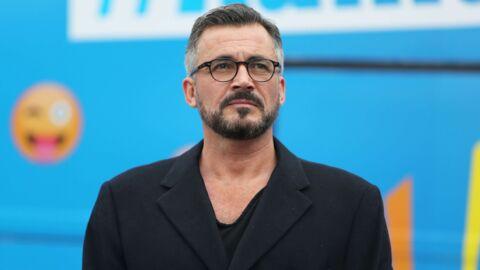 Harcèlement sexuel: Olivier Minne va balancer les agissements de deux animateurs télé!