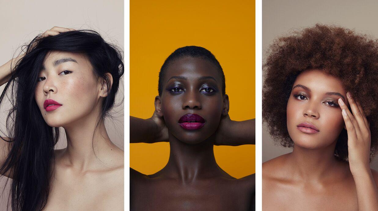 Irisé Paris, la nouvelle marque de make up «Made in France»