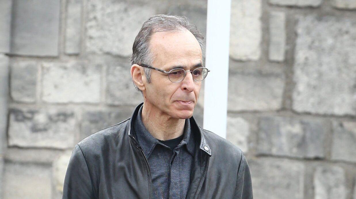 Les Enfoirés: après le décès de Véronique Colucci, Jean-Jacques Goldman va-t-il revenir?