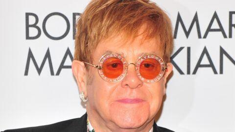 Elton John: son biopic en préparation, découvrez quel acteur l'incarnera à l'écran