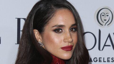 Meghan Markle: son demi-frère Thomas n'est pas invité à son mariage avec le prince Harry