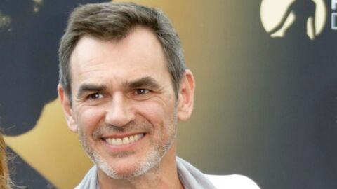 Plus belle la vie: Jérome Bertin révèle les dessous de la résurrection de Patrick Nebout