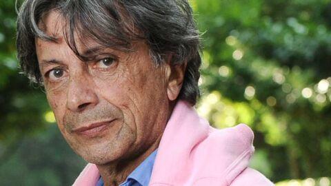 Hervé Vilard arrête de chanter et révèle son plus grand regret dans la vie
