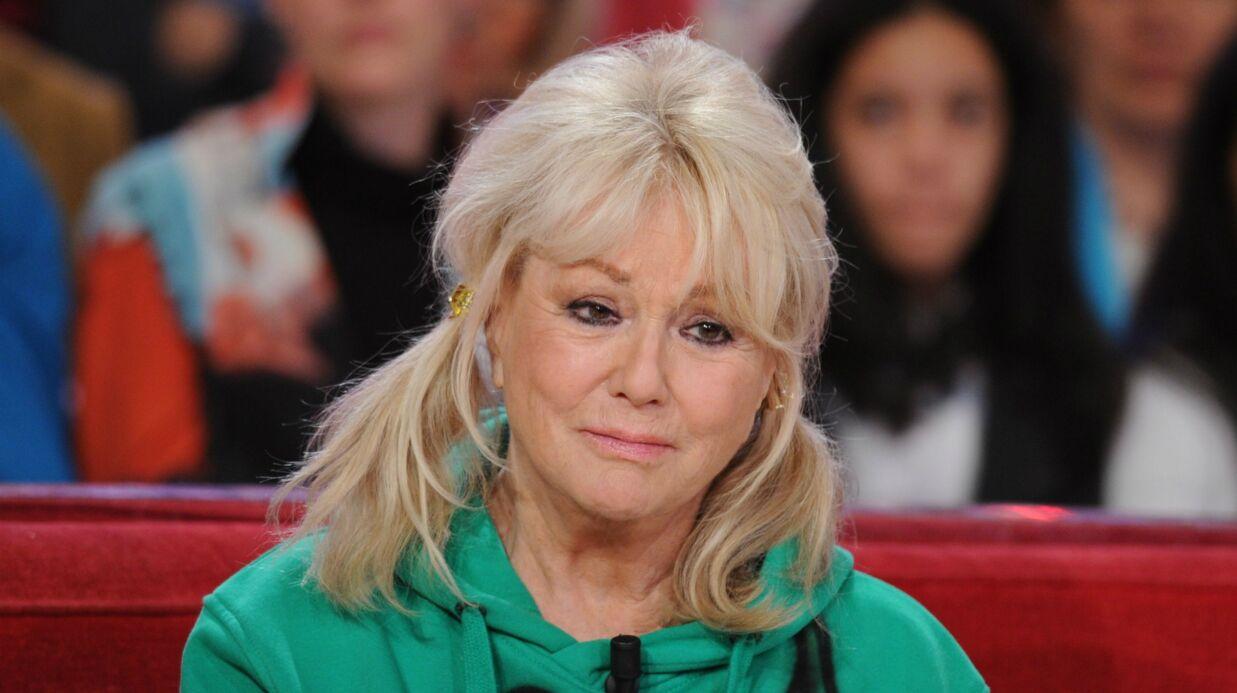 Mylène Demongeot: victime du Levothyrox et en colère, l'actrice va porter plainte