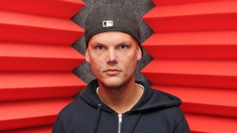 Mort du DJ Avicii: David Guetta, Madonna, Aloe Blacc… Les stars lui rendent hommage sur les réseaux sociaux