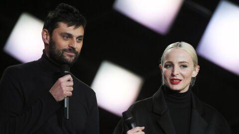 Eurovision: la petite fille évoquée par le duo Monsieur Madame dans Mercy a été retrouvée dans un camp de réfugiés