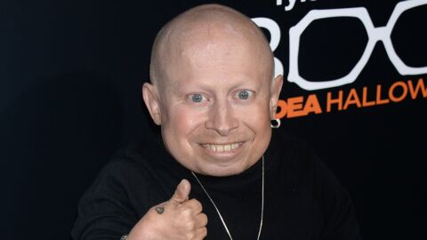 Verne Troyer: décès de l'acteur qui jouait Mini-Moi dans Austin Powers à l'âge de 49 ans